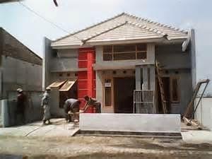 Dengan apa yang saya ketahui diatas, maka pemilik rumah tidak bisa menghemat biaya membuat rumah dan kualitas bagunan.