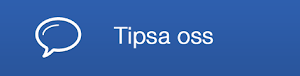 TIPSA OSS