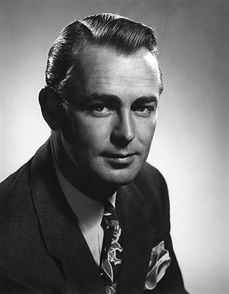 alan ladd todesursachealan ladd jr, alan ladd armenian, alan ladd height, alan ladd, alan ladd actor, alan ladd jr bio, alan ladd youtube, alan ladd film, alan ladd death, alan ladd shane, alan ladd western, alan ladd imdb, alan ladd jr net worth, alan ladd biography, alan ladd todesursache, alan ladd gay, alan ladd film crossword, alan ladd movies list, alan ladd movies youtube, alan ladd peliculas completas en español
