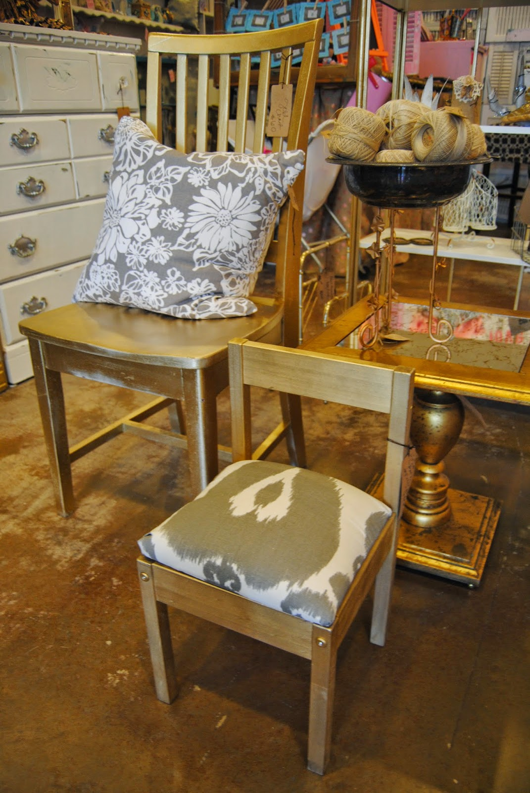 Uptowncountryhome.blogspot on Rattan Furniture Online Shopping Chairs Desk Table