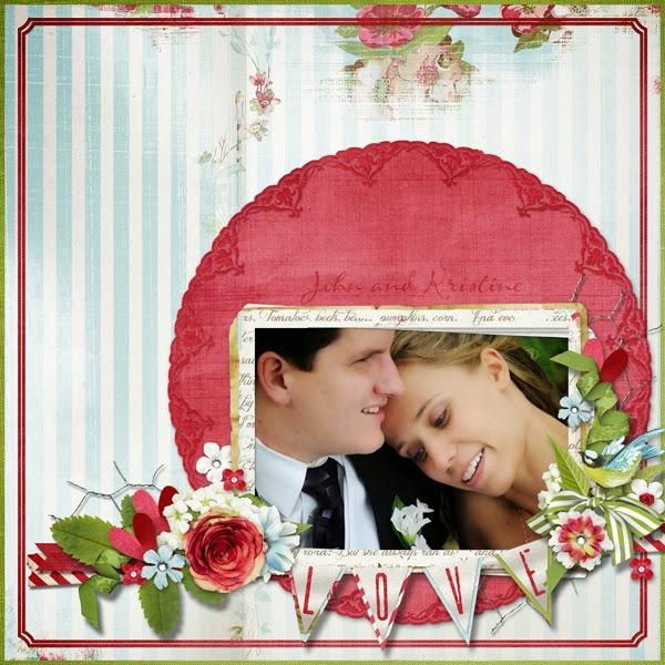 http://3.bp.blogspot.com/-xObe4MMZZ0U/VOGEC0P356I/AAAAAAAAFb4/G-t-c5HCnss/s1600/2012-06-23-Love-J%26K-v3-WEB.jpg