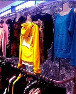 Фото модули для одежды