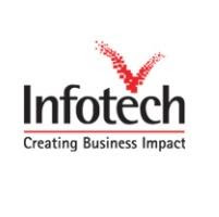"""JeMy Infotech"" Hiring Freshers As US IT Recruiter @ Coimbatore"