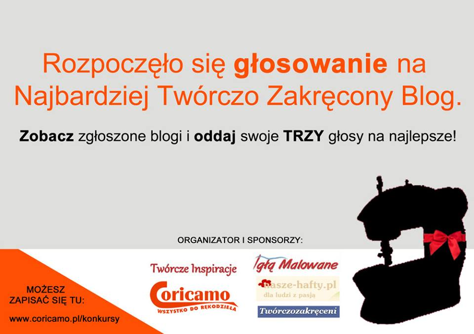 http://coricamo.pl/konkursy.htm