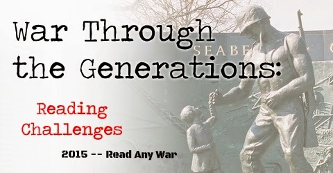 https://warthroughthegenerations.wordpress.com/