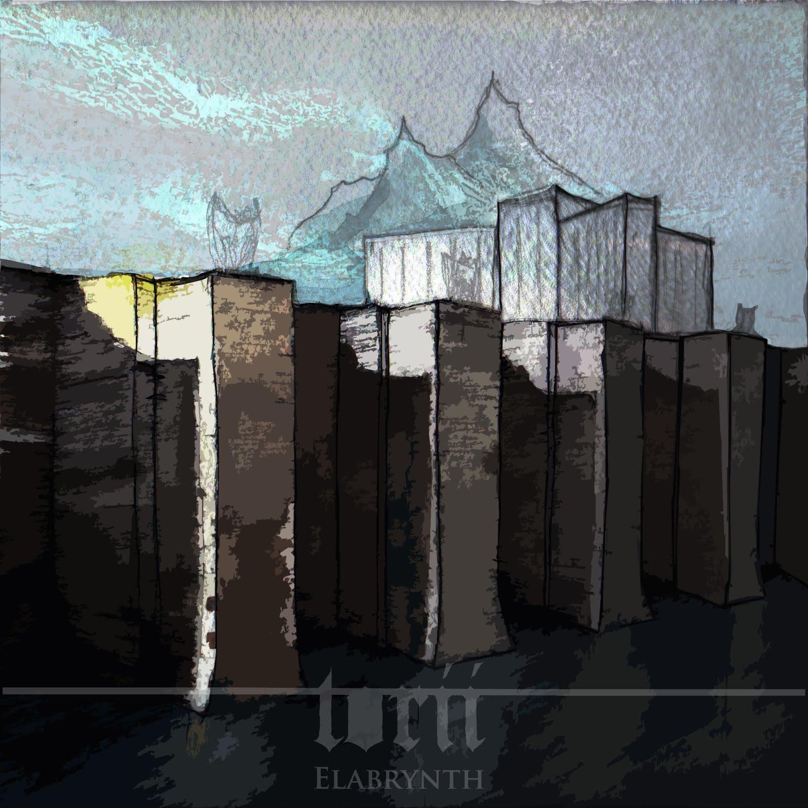 Torii Bandcamp (New Album Coming Soon)