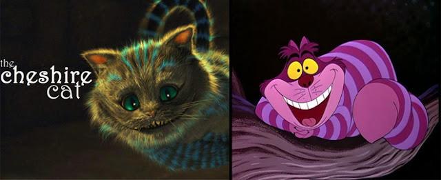 10 tokoh kucing terkenal di dunia keep dreaming