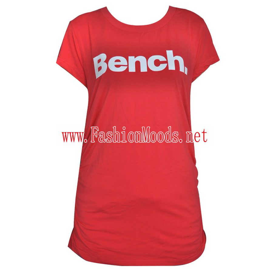 Wholesale cheap bench clothing create your own bench for Design your own t shirt cheap
