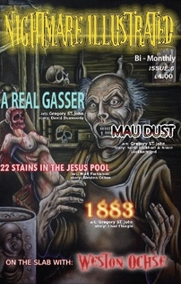 http://www.lulu.com/shop/horrified-press/nightmare-illustrated-issue-6/paperback/product-21603368.html
