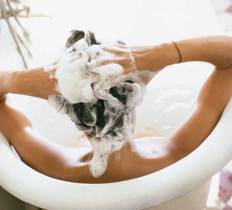 Выпадают ли волосы из за болезней почек