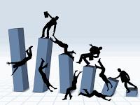 Tips Mengatasi Kegagalan Dalam Bisnis