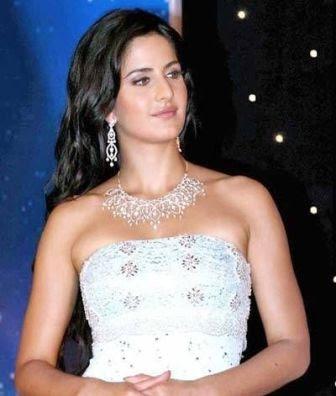 Katrina-Kaif-Hot-Unseen-Photos