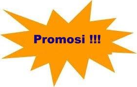 panduan promosi blog gratis