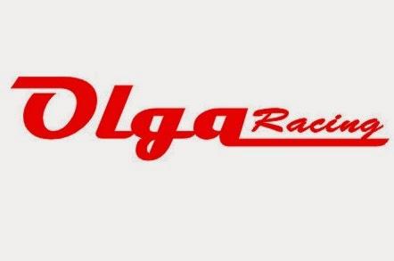 OLGA Racing