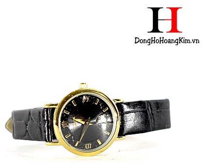 Đồng hồ nữ Rolex giá rẻ dưới 500 nghìn