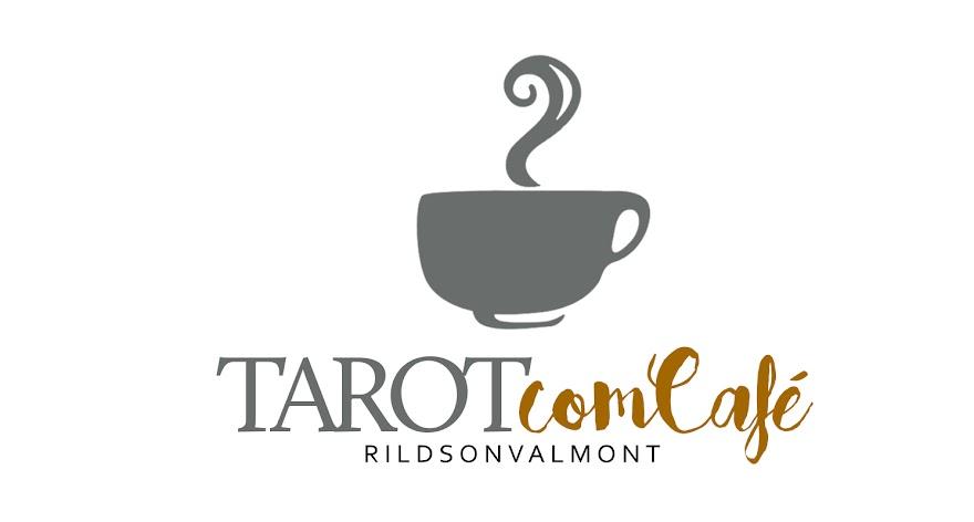 Tarot Com Café