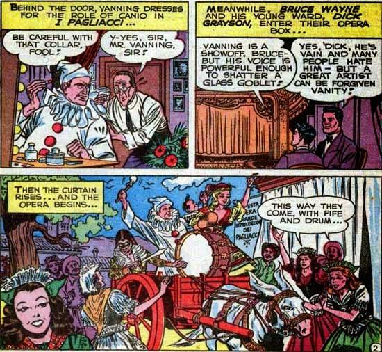 O Diário de Dick Grayson - Página 4 DICKGRAYSON0070B