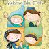 Kartu Ucapan Hari Raya Idul Fitri 1434 H 2013