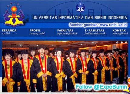 Image Result For Lowongan Kerja Bandung