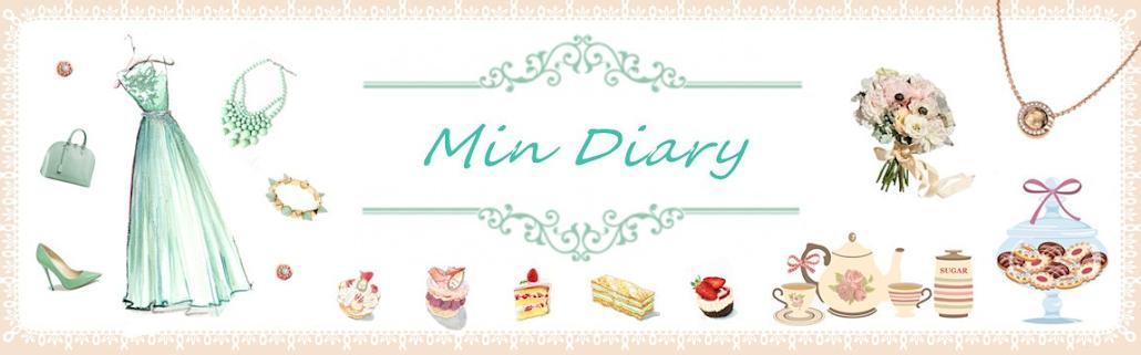 Min Diary