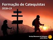 Formação de Catequistas