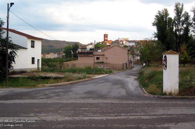 vera-cruz-camino-torrebaja-valencia
