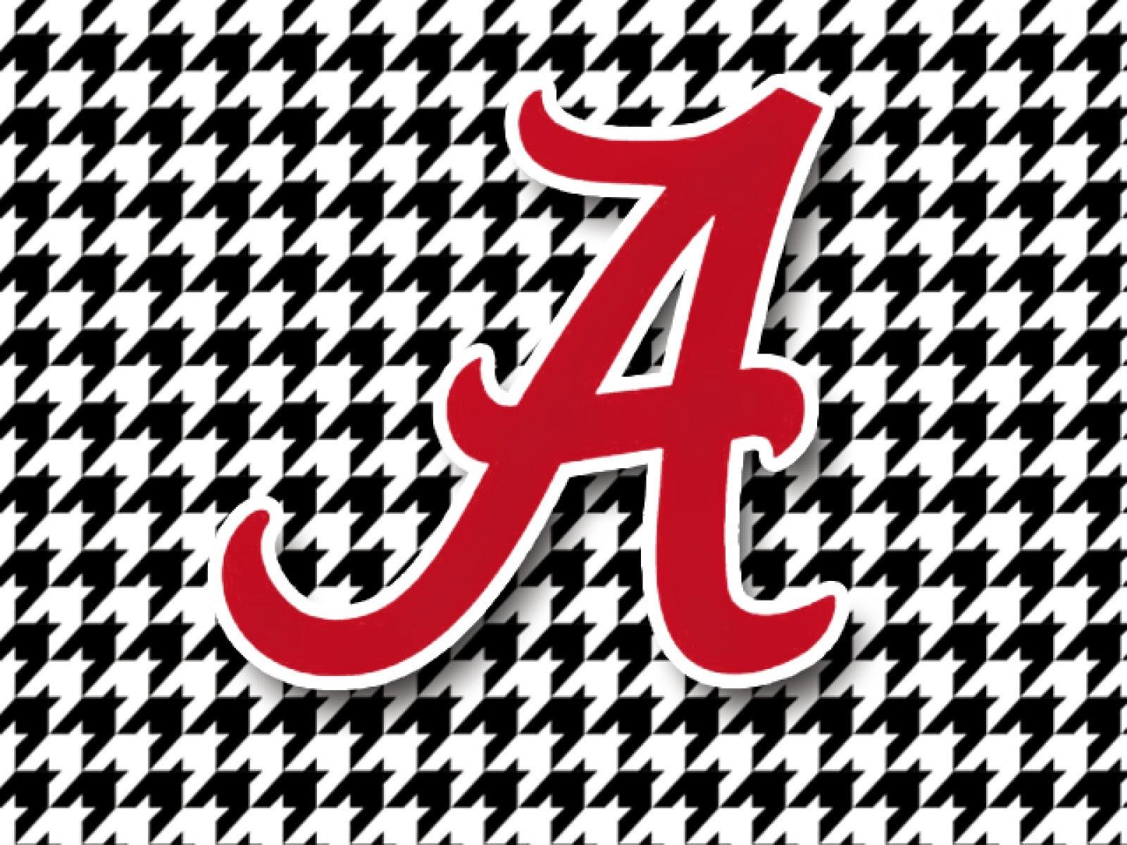 University of Alabama Football Schedule 2013 University of Alabama Football