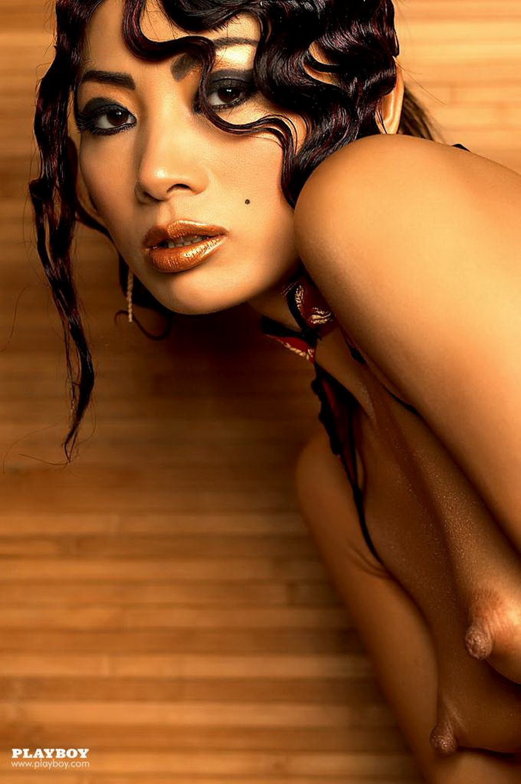 Bai Ling, the Crow, nude. Posted by rounge irung at 10:59 PM &. Email ...: cevebube14.blog.com/2013/08/01/bai-ling-nude