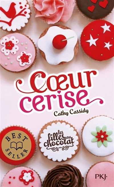 http://lesouffledesmots.blogspot.fr/2014/04/cur-cerise-cathy-cassidy.html