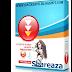 Shareaza 2.7.1.1