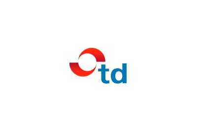 TeleDonosti en directo, Online