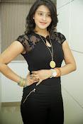 Priya glamorous photos-thumbnail-6