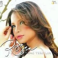 Rossa - Yang Terpilih (Full Album 2006)