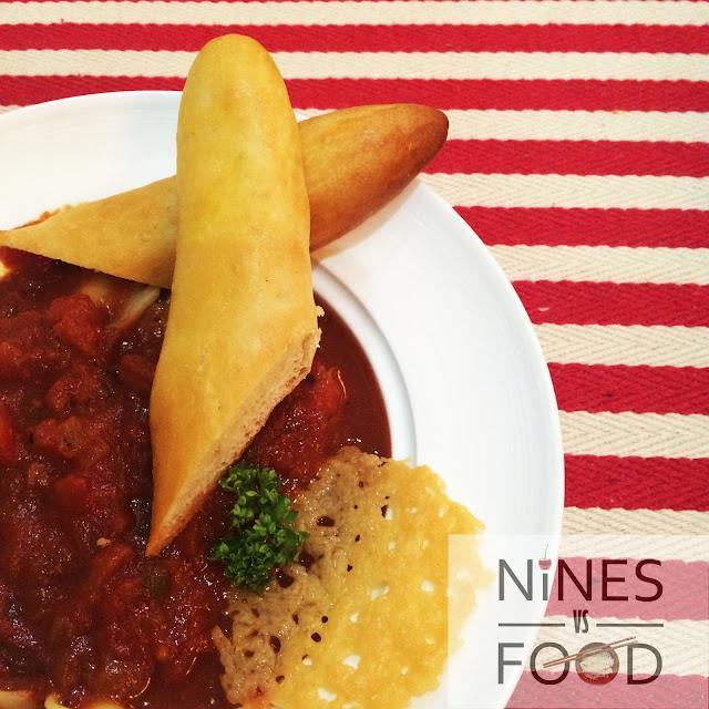 Nines vs. Food-Karen's Kitchen Pasig-10.jpg
