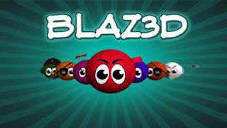 BLAZ3D_v1.0.0