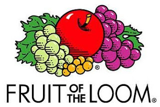 fruit of the loom schwul