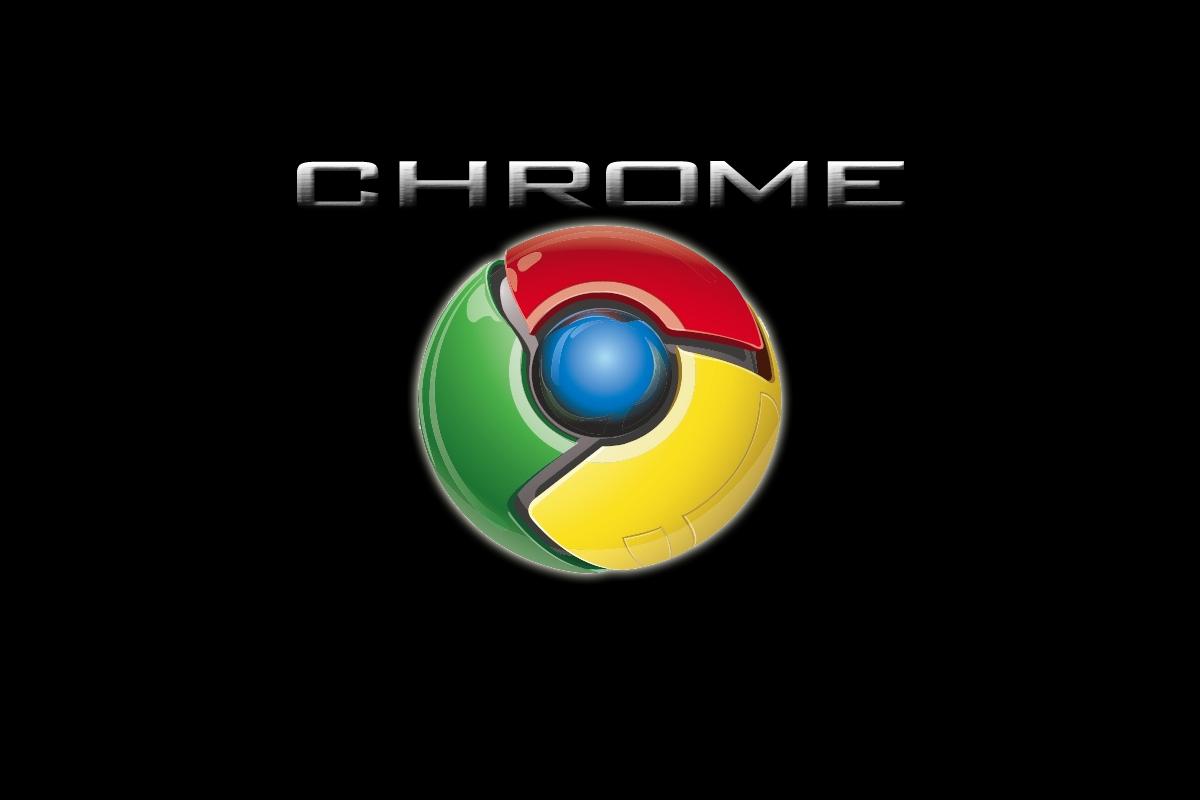 http://3.bp.blogspot.com/-xP1G9O3175A/T6d7DI2MlVI/AAAAAAAAEXs/blaQHsxKbhI/s1600/google+chrome+logo+hd+wallpapers4.png
