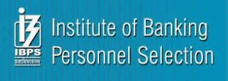 IBPS Head (Accounts & Finance) Recruitment Vacancy