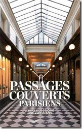 passages couverts