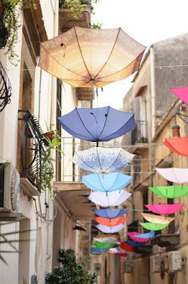 sycylia, włochy, wakacje, italia