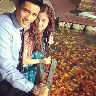 crush ng crush mo? starring Kim Chiu & Xian Lim coming this July 2013