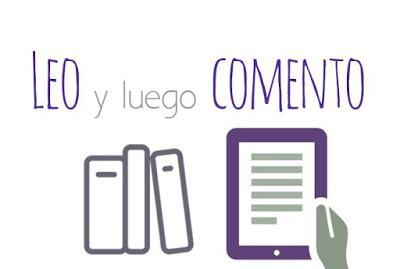 Iniciativa: Leo y COmento
