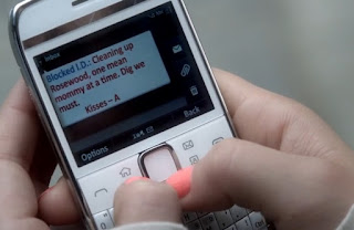 PLL 4x3 Text from A to Aria