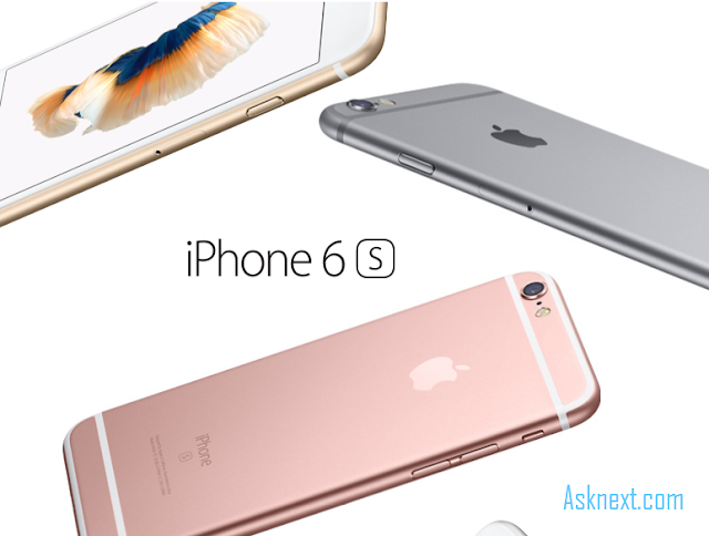 iphone-6s-and-6s-plus-asknext