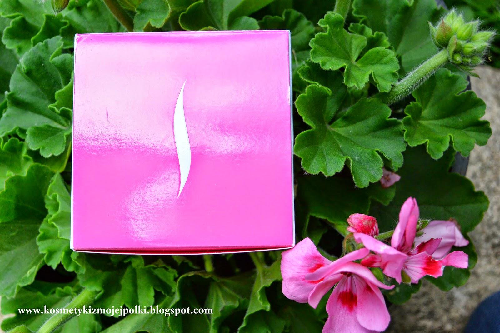 SEPHORA Beauty + - Bogaty krem silnie nawilżający MORE BEAUTIFUL THAN EVER!