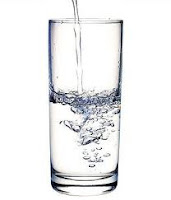 Pengalaman Dan Tips Minum Air Gula Ibu Mengandung