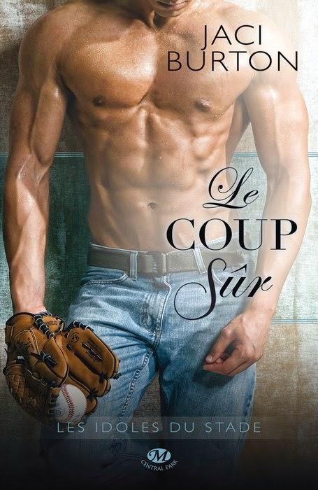 http://over-books.blogspot.fr/2014/04/les-idoles-du-stade-t2-le-coup-sur-jaci.html