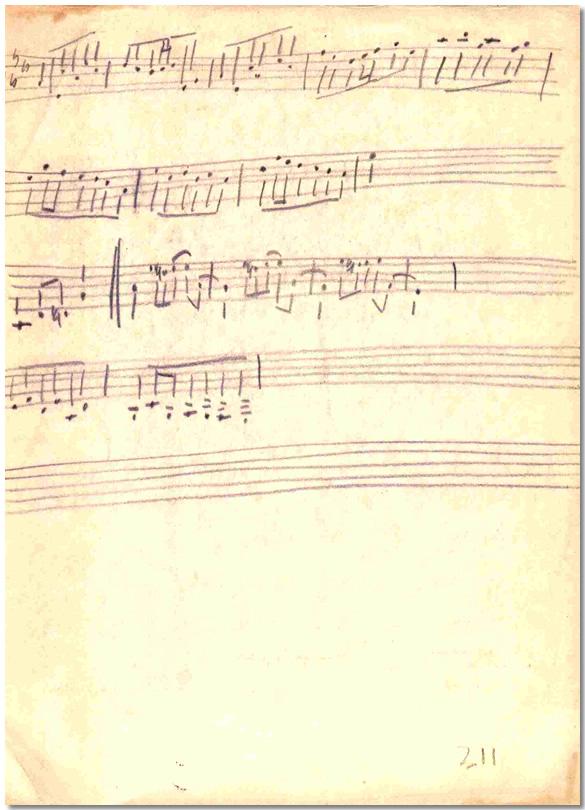 Hamvas Béla, zene, Szabados György, Százhalombatta, hangok,