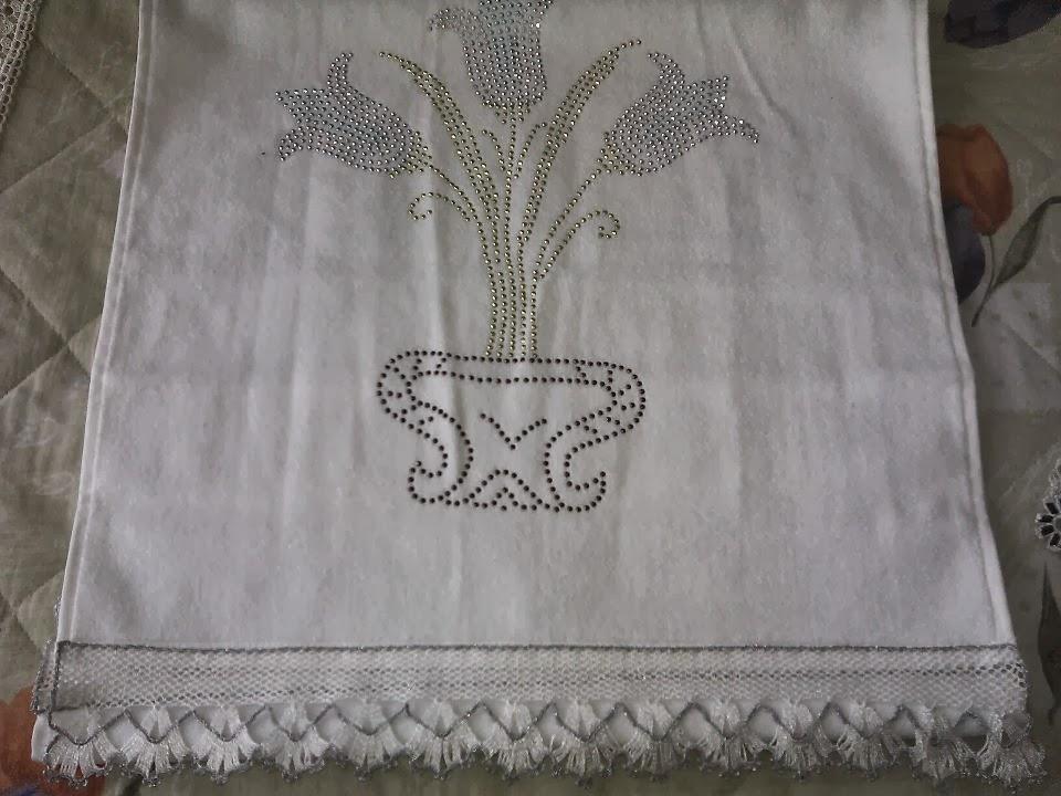 havlu kenarı, havlu kenarları, havlu dantelleri