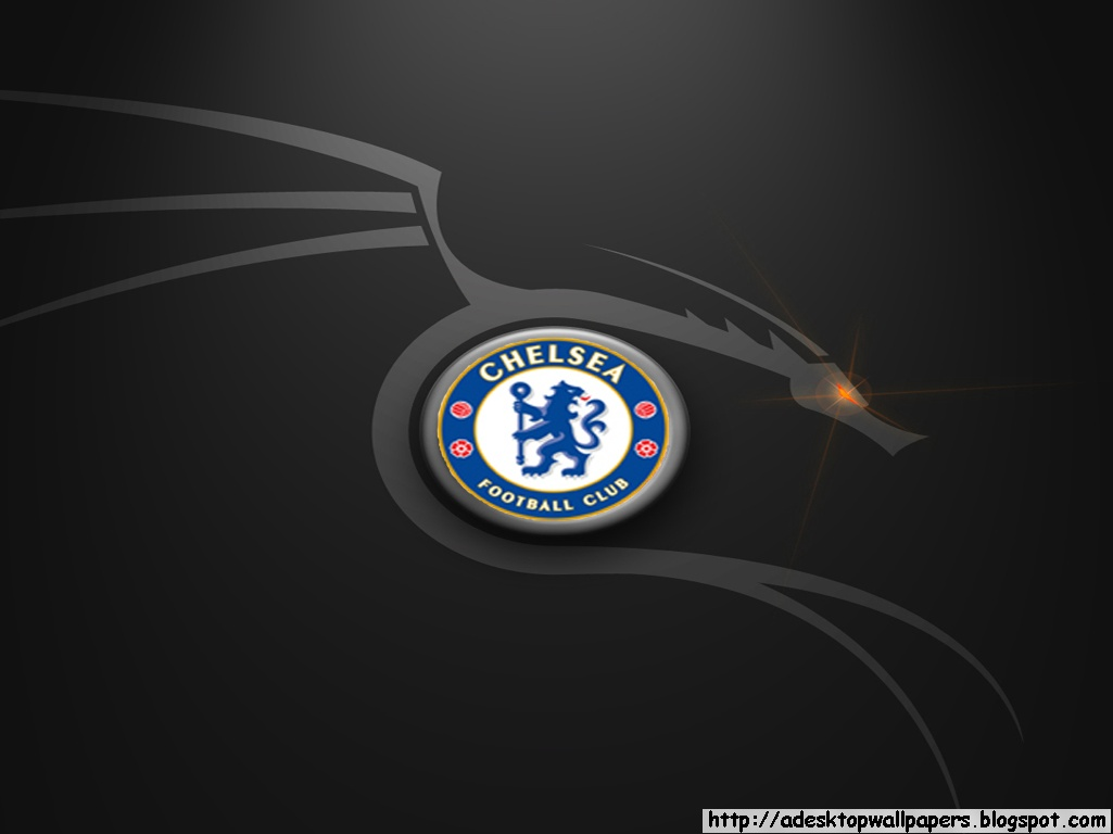 chelsea fc wallpapers for pc - photo #9